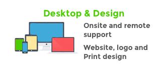 Desktop Support.jpg