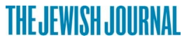 Jewish Journal.png