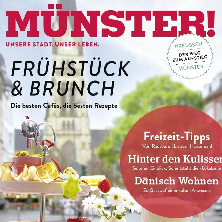 TITEL_Münster!-Mai-2013_sq.jpg