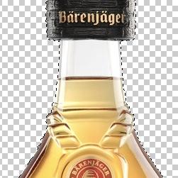 baerebjaeger_sq.jpg