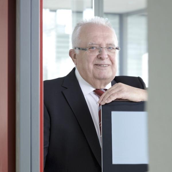 Albert Tiggemann