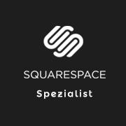 squarespace-spezialist-website-baukasten.png