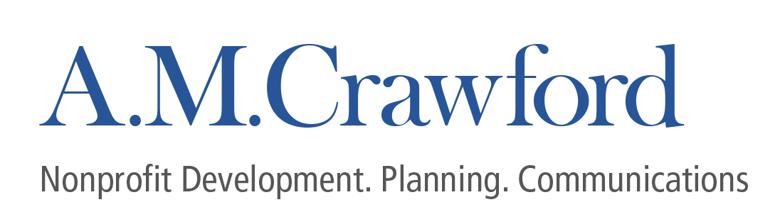 A.M. Crawford, Inc.