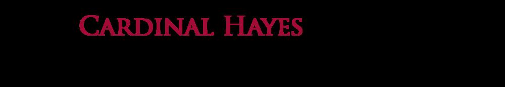 Cardinal_Hayes.png