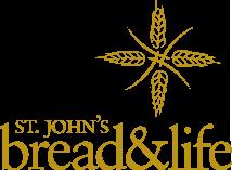 ST John's logo.png