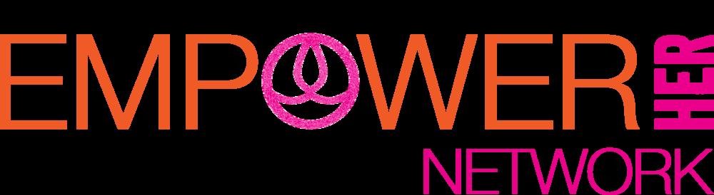 EmpowerHerNetworkLOGO.png