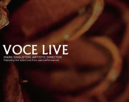 voce live cd cover.jpg