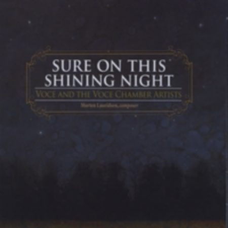 sure on this shining night.jpg