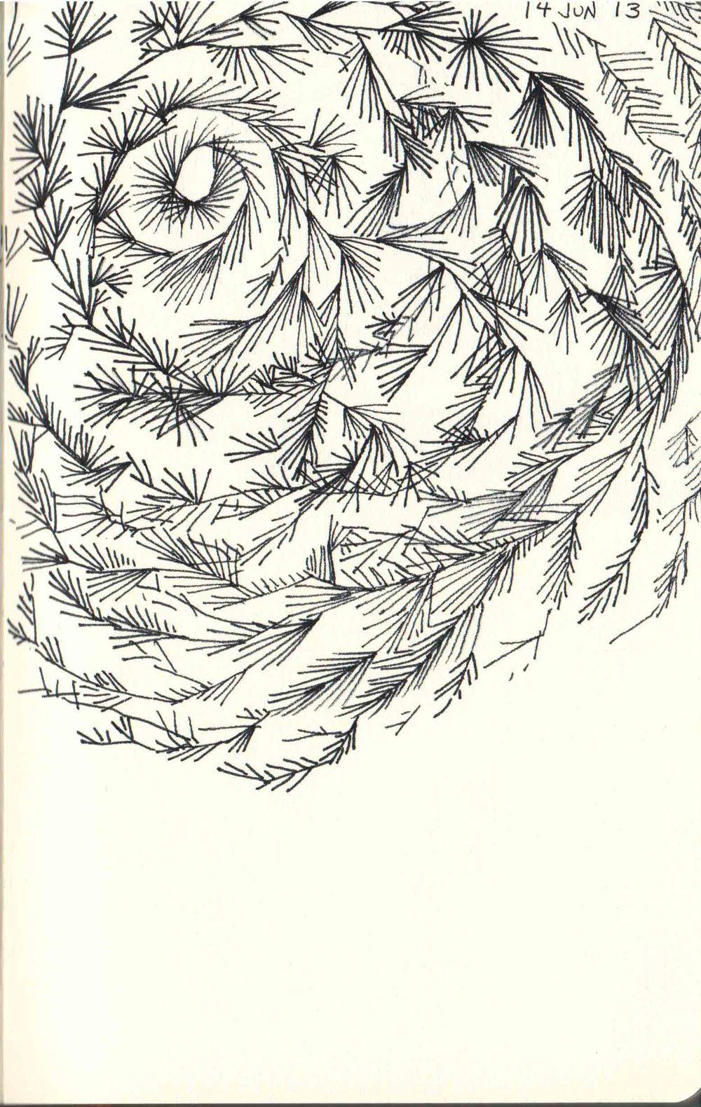 06_14.jpg