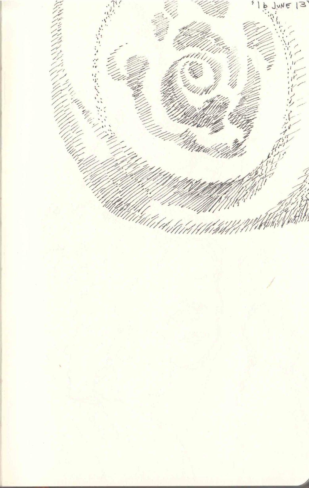 06_16.jpg