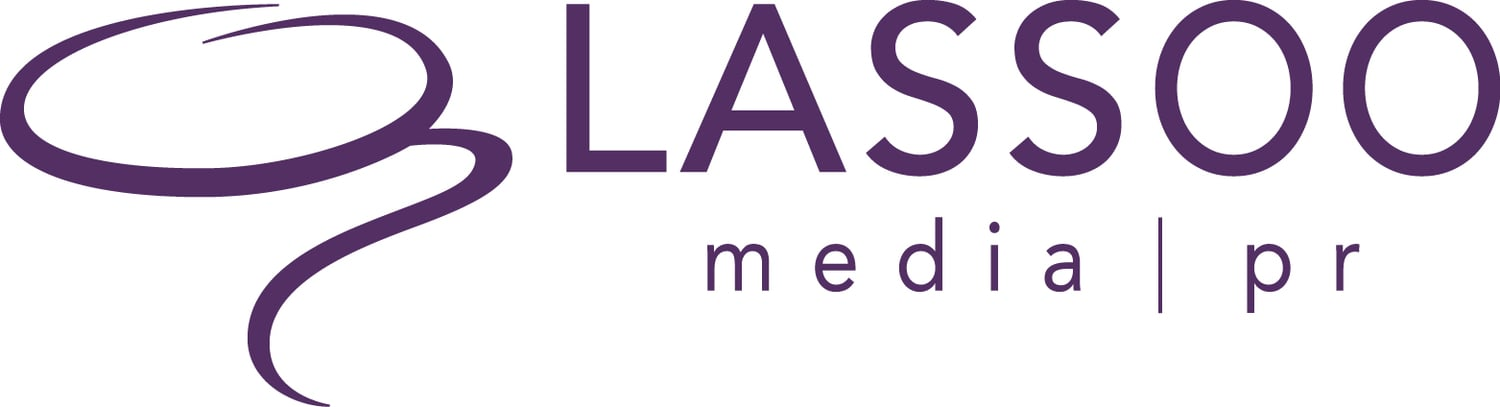 Lassoo Media and PR