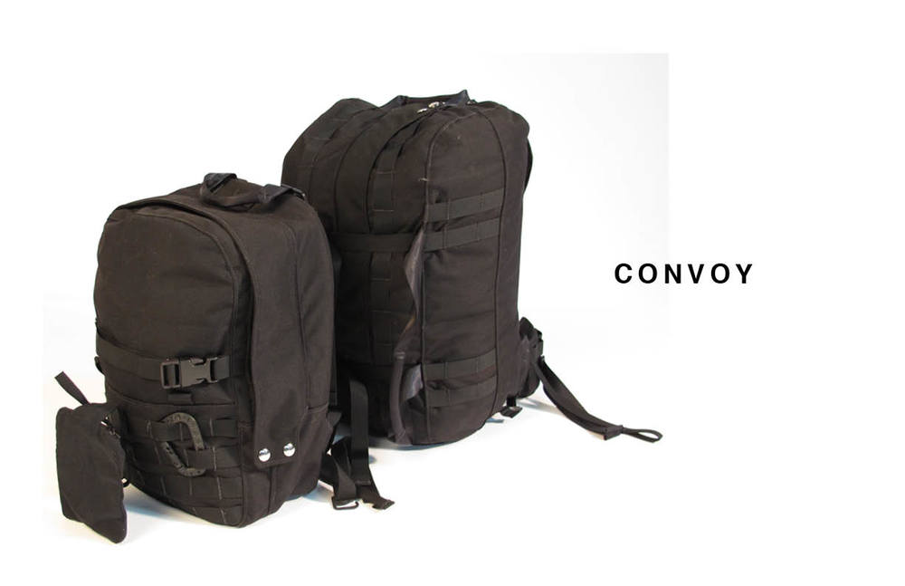 Convoy travel system for web.jpg
