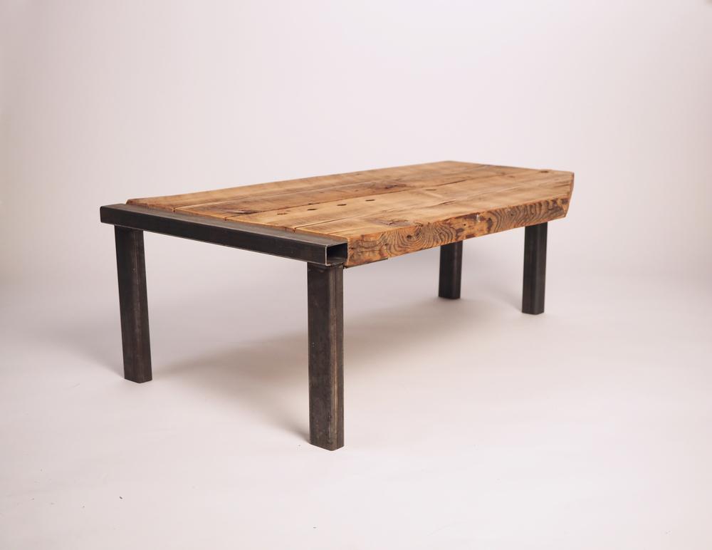 Table_05.jpg