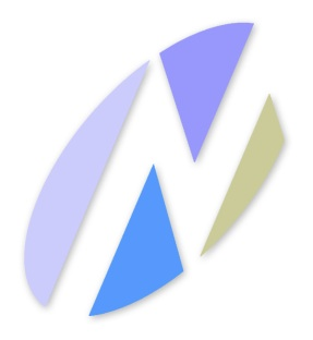 NthDimensions-LogoEmblem.jpg
