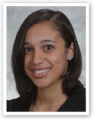 Violetta Gutierrez, MD 2009 Orthopaedic Summer Intern Medical School- Howard University College of Medicine Residency - Howard University