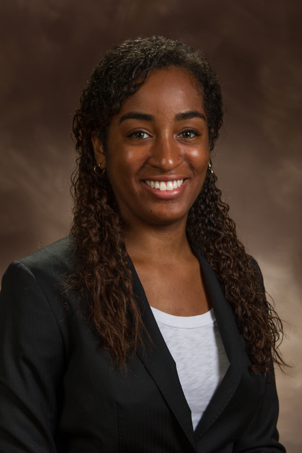 Nth Scholar Risa Reid  - University of Virginia School of Medicine  Preceptor Dr. Valerae Lewis - The University of Texas MD Anderson Cancer Center Houston, TX