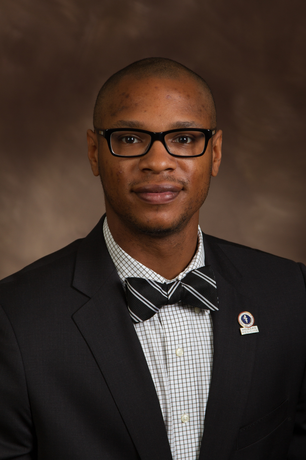 Nth Scholar Aaron Bolds  - Howard University College of Medicine   Preceptor Dr. Lawrence Wells - Children's Hospital of Philadelphia   Philadelphia, PA