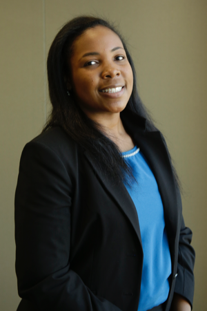 Nth Scholar   Deborah Paul  University of Rochester  Preceptor: Addisu Mesfin, MD University of Rochester