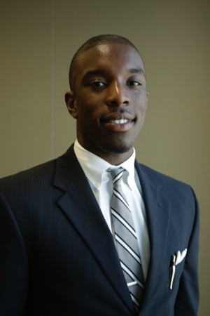 Nth Scholar Wendell Cole  Morehouse School of Medicine  Preceptor: Clarence Shields, MD Kerlan - Jobe Orthopaedic Clinic