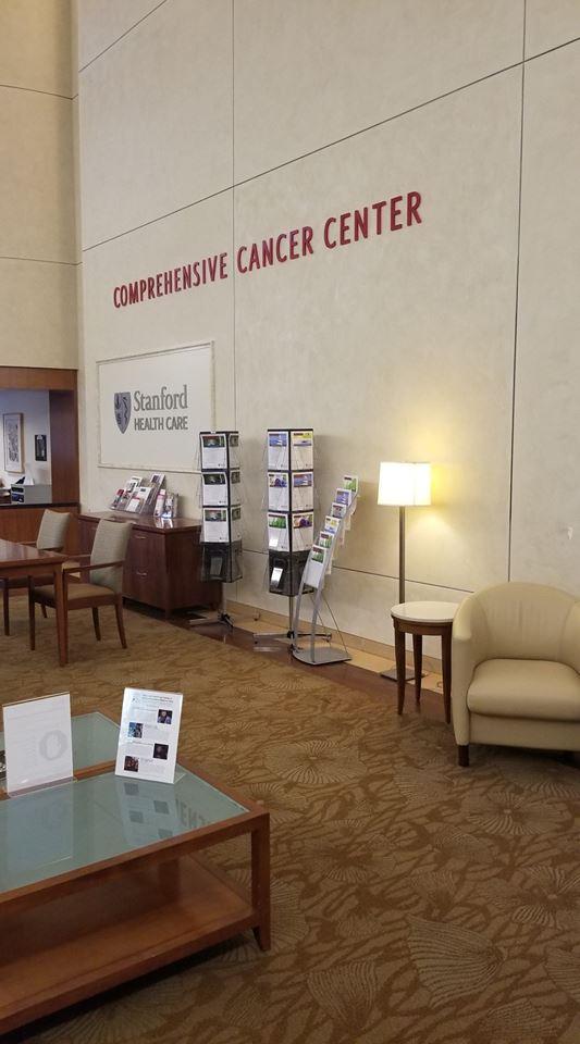 Kirsten Schofield - Radiology  Medical School: Morehouse School of Medicine  Preceptor: Dr. Erqi Pollum and Dr. Iris Gibbs  NDSI Location: Stanford University Medical Center