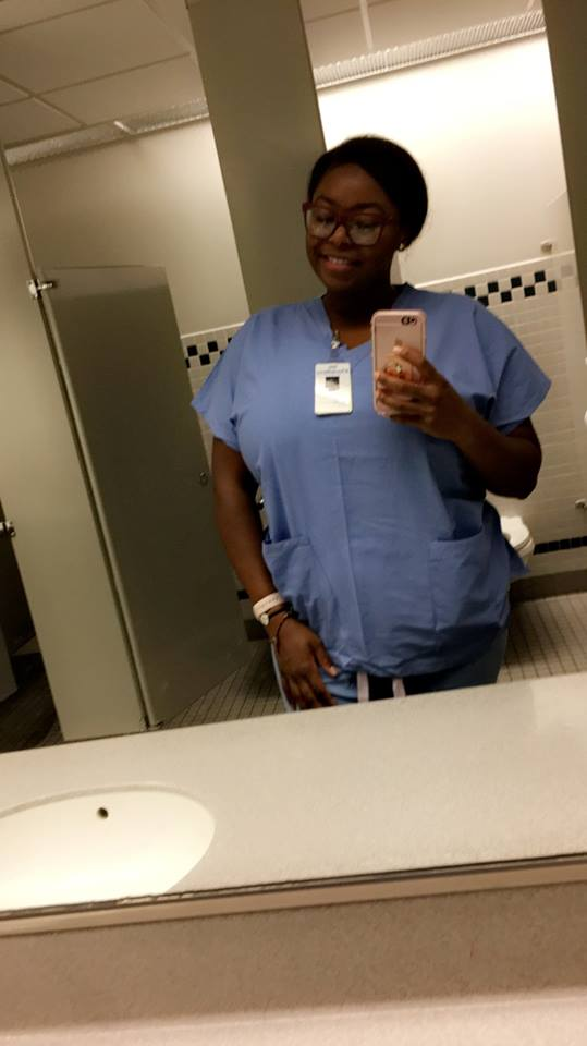 Jasmine Hardman  Medical School/Undergrad Institution:  Dillard University  Preceptor:  Dr. Robert Gray  Summer Location:  NorthShore Medical Group