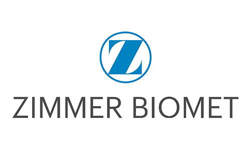 Zimmer-Biomet-MDO.jpg