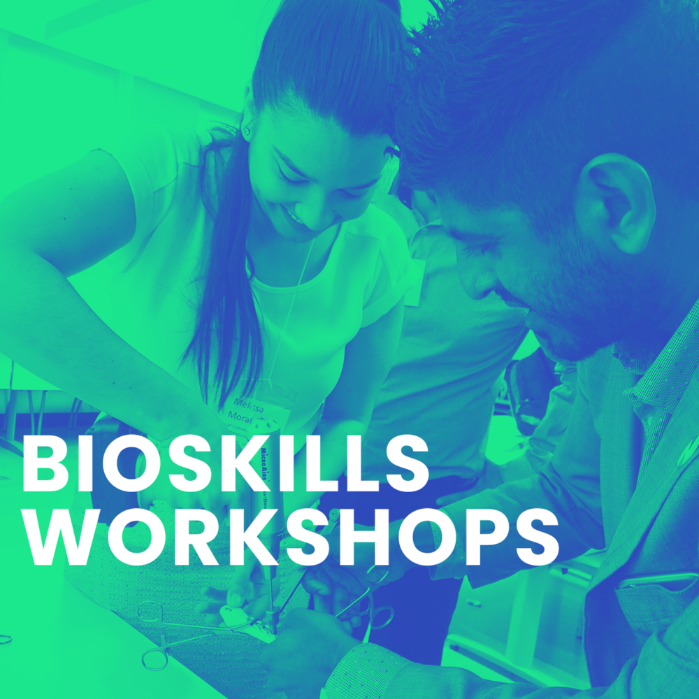 nth_web_graphics_bioskillsworkshops01.png