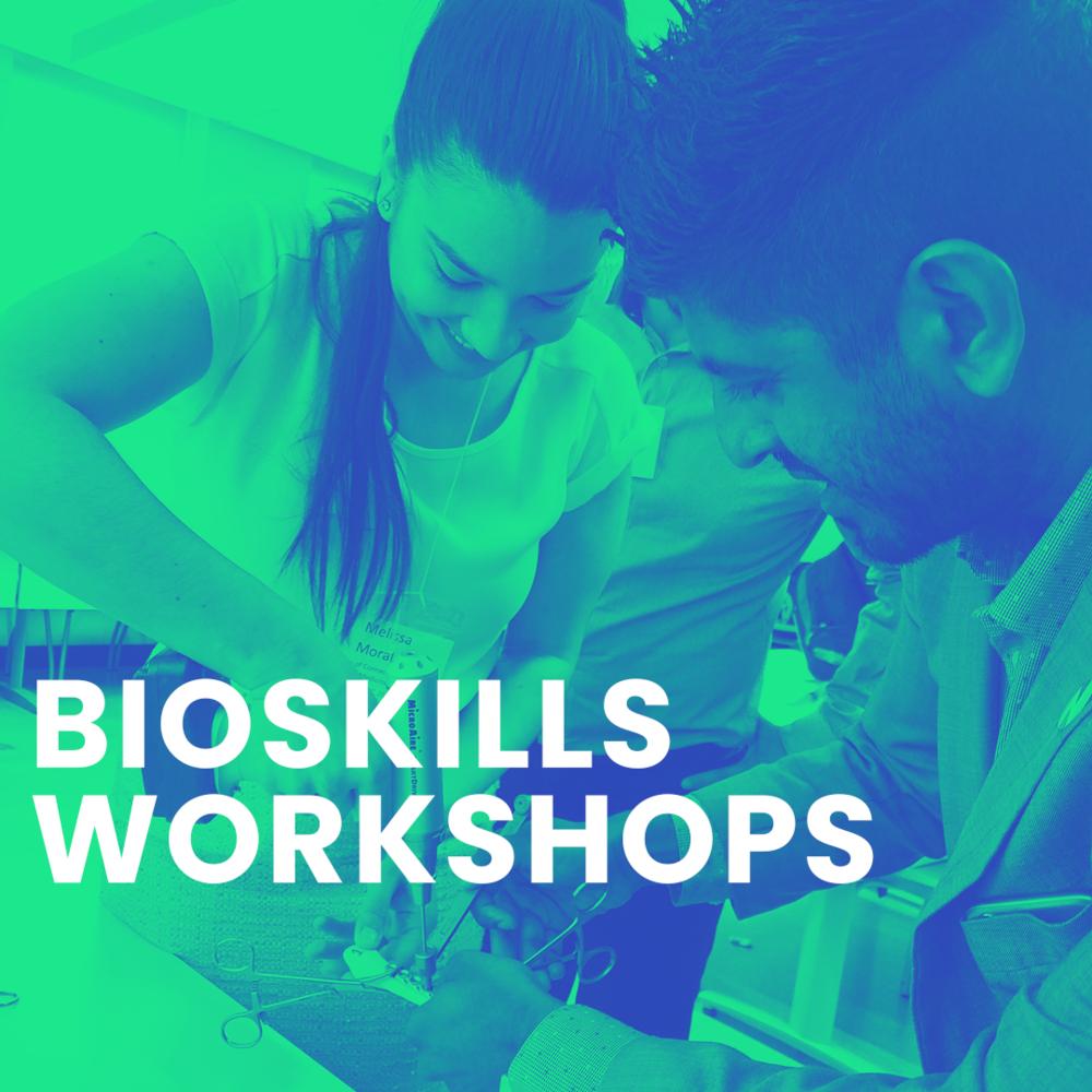 nth_web_graphics_bioskillsworkshops01.png