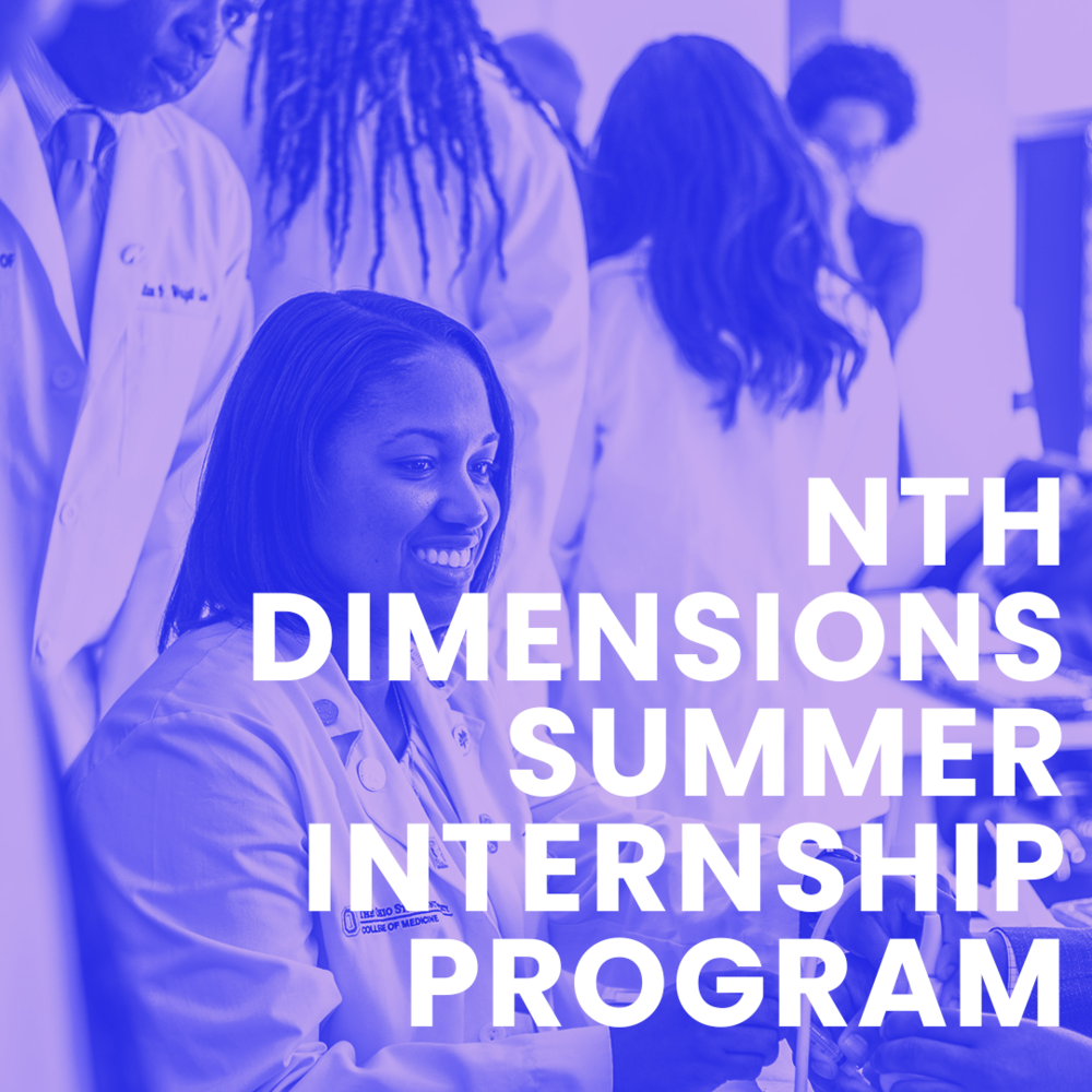 nth_web_graphics_summerprogram01.png