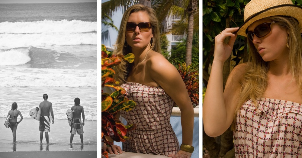 A La Playa - 002.jpg