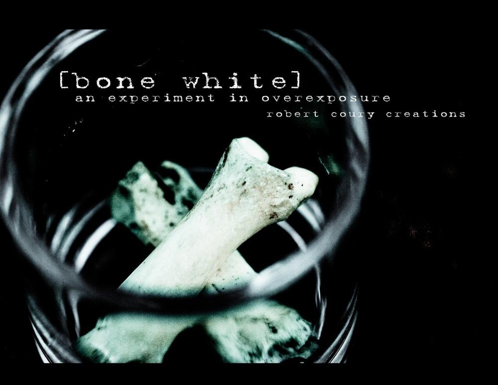Bone White - 000_.jpg