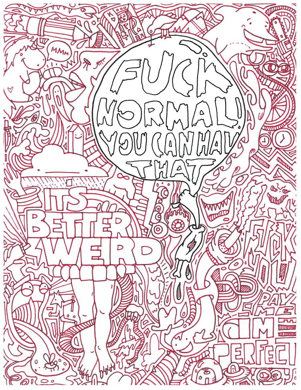 fucknormal.jpg