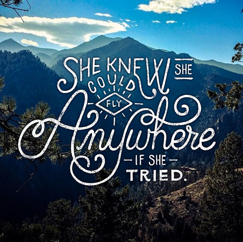 if-she-tried.jpg
