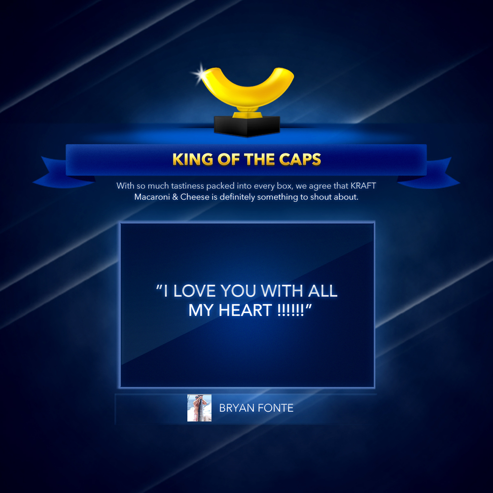 king of the caps.jpg