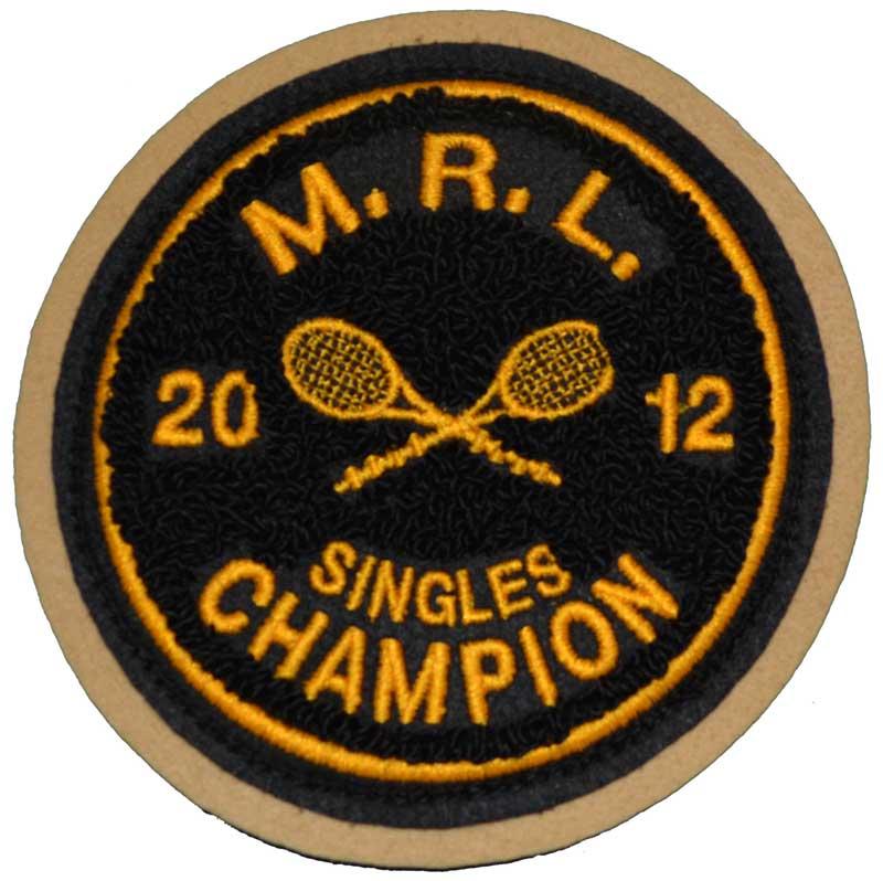 MRL-Champs.jpg