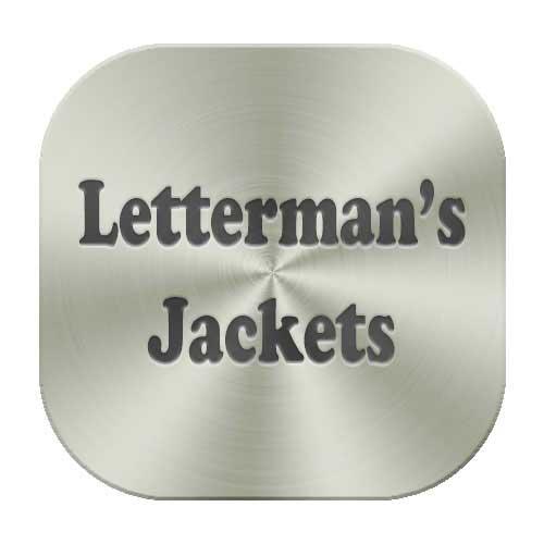 jacketsSmall.jpg