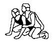 Wrestling Back
