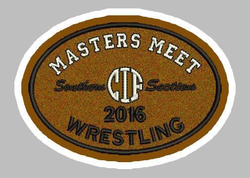 Masters-Meet.jpg