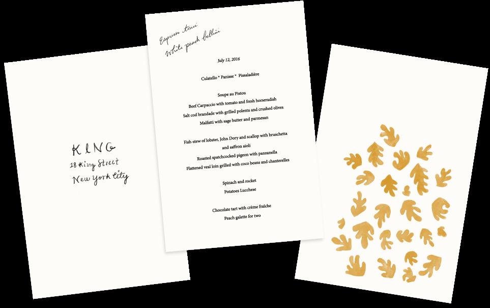 RFA_King_menus-2.png