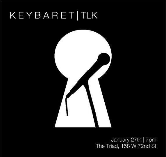 Keybaret 4.jpg
