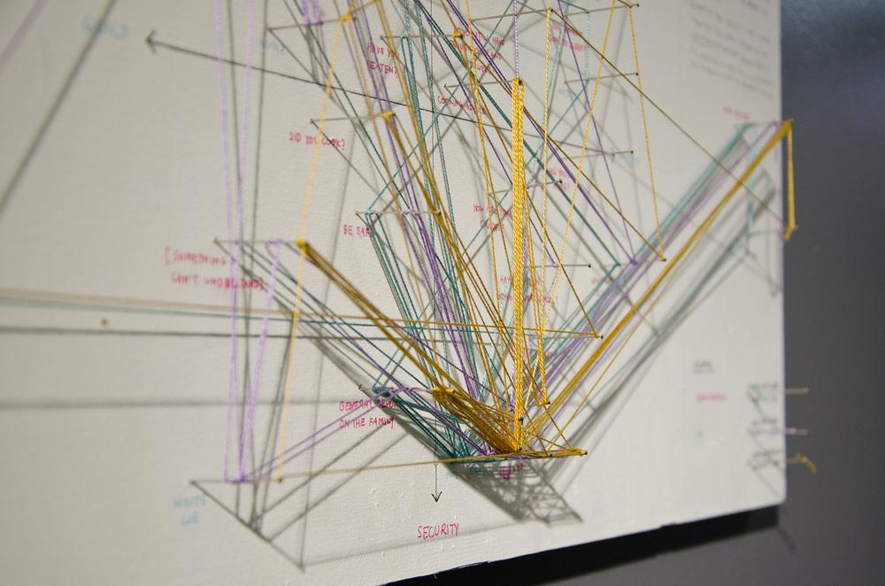 Study of Conversational Patterns_02.jpg