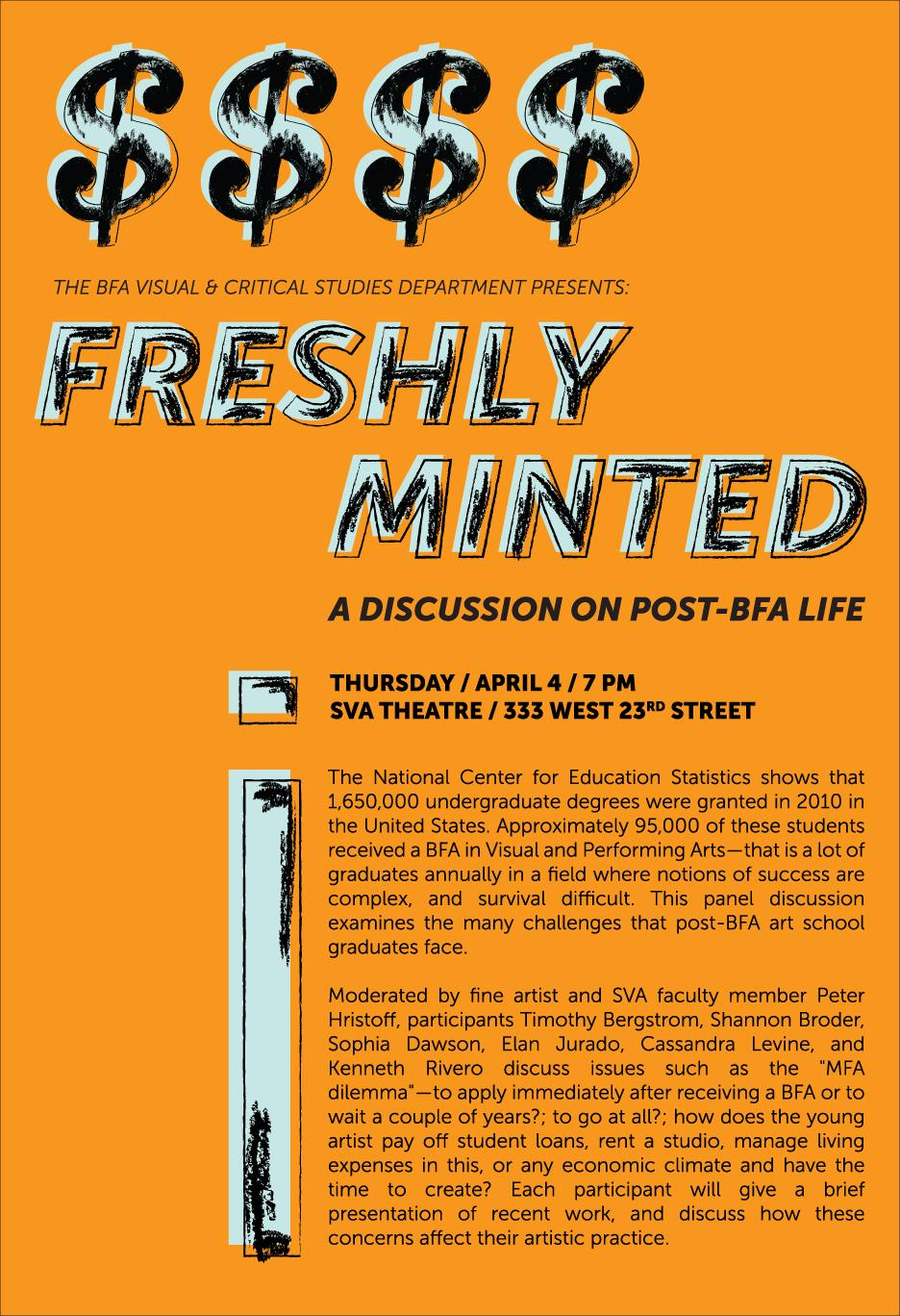 Freshly-Minted-Poster.jpg
