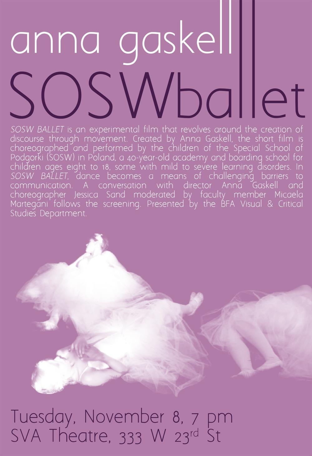 SOSWballetposter.jpg