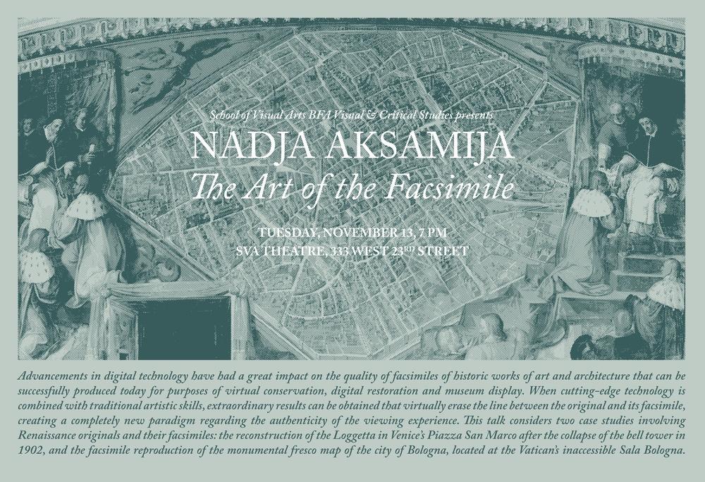 Poster 3 - Nadia Aksamija.jpg