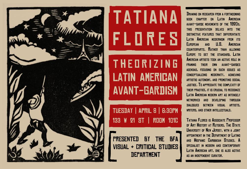 Tatiana Flores [print].jpg