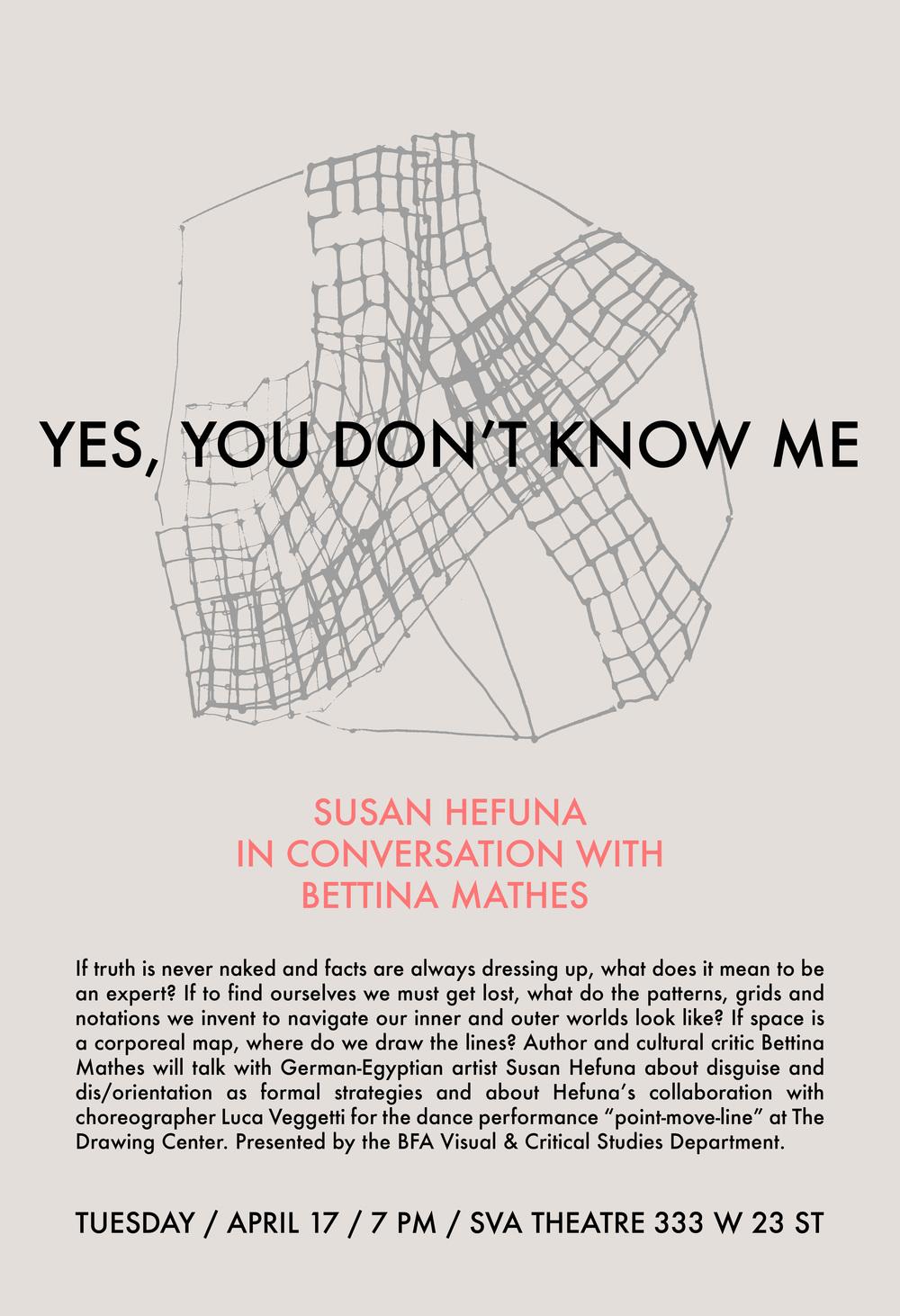 Susan Hefuna Poster.jpg