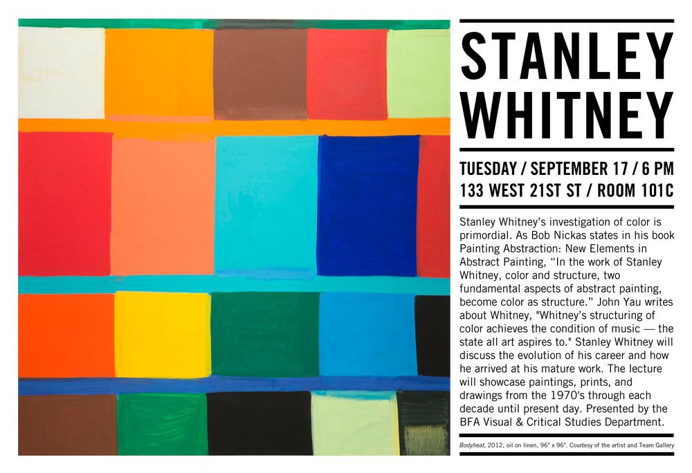 Stanley Whitney for print.jpg