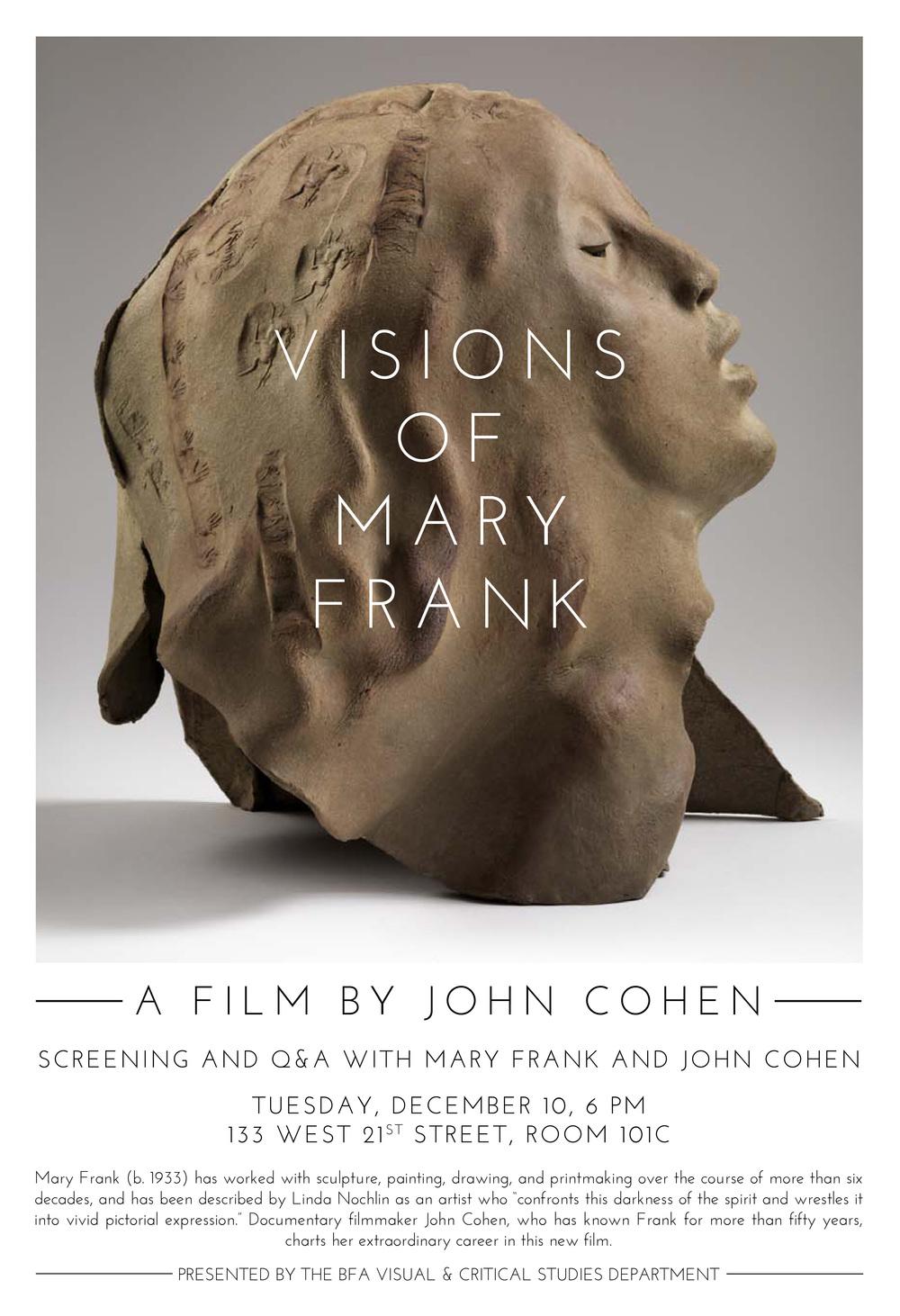 Mary Frank Poster.jpg