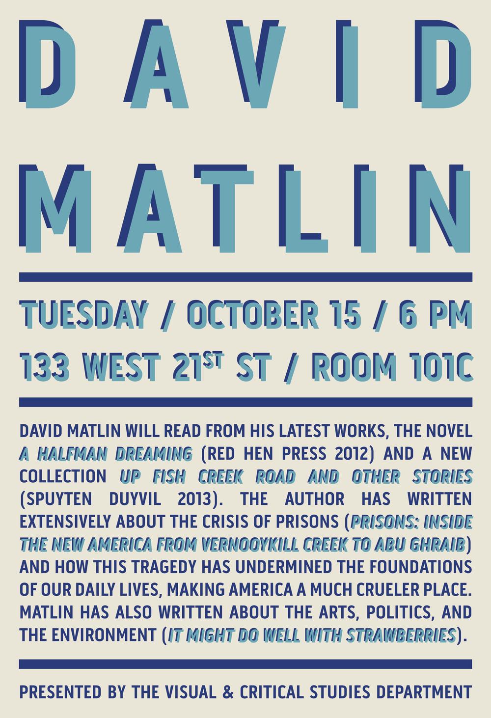 David Matlin.png