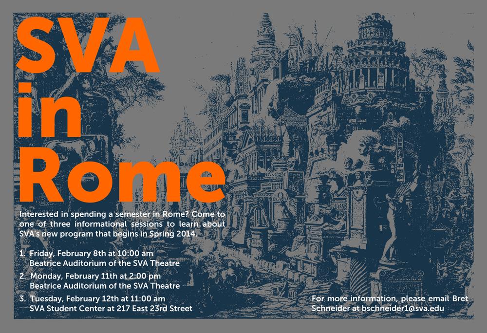 SVA-in-Rome-poster.jpg